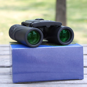 The 8x21 Concert Theatre Is An Outdoor Surveillance Camera For The High Resolution Optical Binoculars