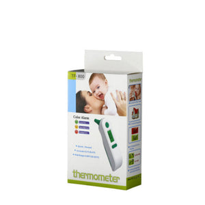 Infrared Thermometer Baby Adult Medical Ear Thermometer Digital Thermometer