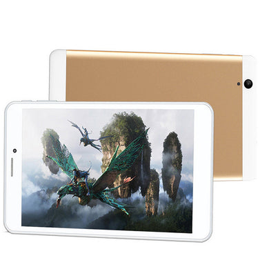 Tablet 8 Factory Wholesale Android IPS Screen Smart Tablets