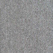 Sinple Modern Carpets Geometric Pattern Rugs For Parlor/Bedroom Large Area Mats Non-Silp Rugs For Living Room Home Mats