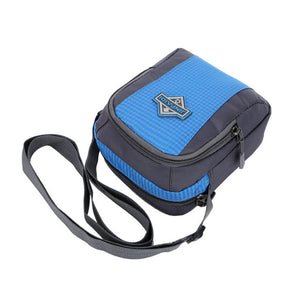 Single Shoulder Slanting Men And Women Carry Large Capacity Single Shoulder Bag Bag Outdoor Sports Bag