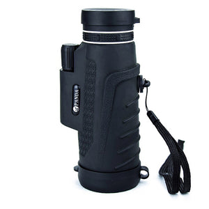 The High Technology List Telescope Can Be Used To Take Photos Of Outdoor Viewing Spectacles