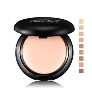 ZFC Professional Foundation Flawless Makeup
