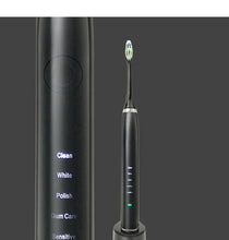 CD-51603 Power Rechargeable Electric Toothbrush