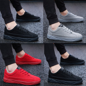Fashion Men's Shoes Wholesale And Increase The Men's Sports Leisure Shoes