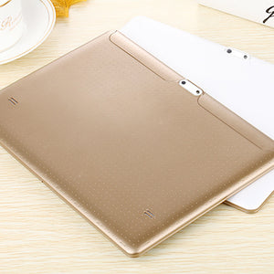 10 Inches Android OEM Tablet PC Manufacturers Wholesale Tablet