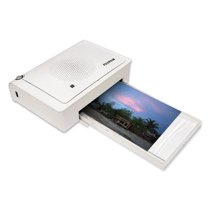 PRINCIAO SMART Portable Photo Printer
