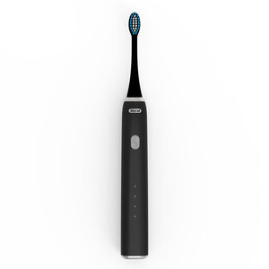Wholesale Direct Selling Star OEMODM Adult Electric Toothbrush Intelligent Induction Charge