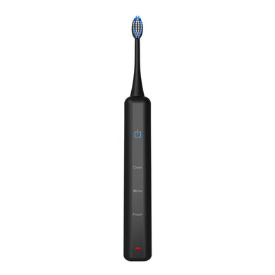 Hot Style Private Mode Star - Acoustic Wave Vibration Electric Toothbrush Adult OEM Household Whitening Smart Toothbrush