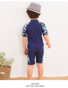 Swimsuit Kid Sexy Kids Swimsuits Children's Swimwear Boys Swimwear New Children Swimsuit Boy Surfing