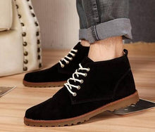 Canvas Shoes 2017 Hot Sale Men And Classic Casual Shoes New Fashion Men Shoes (1 pair)