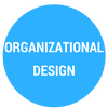 Cyber Security Organizational Design