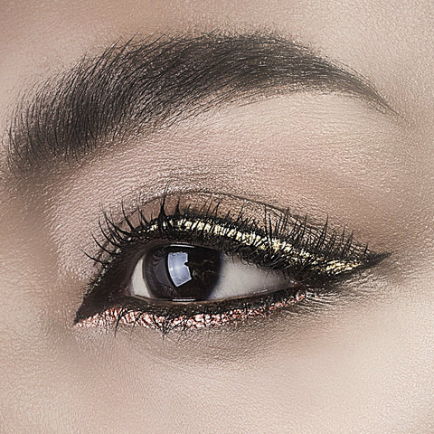 EOH Alchemy Gold Liquid Metallic Liquid EyeLiner