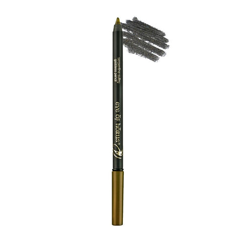 Eye of Horus Serpentine Goddess pencil