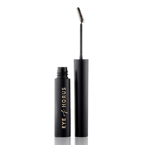 Eye of Horus universal brow lash serum