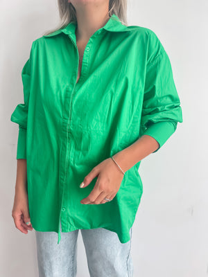 Sable Knit - Pink