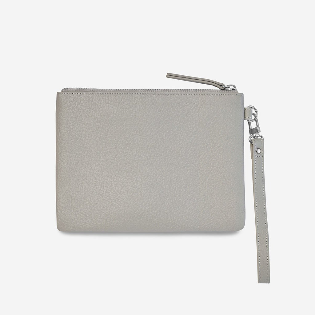 Fixation Clutch - Cement