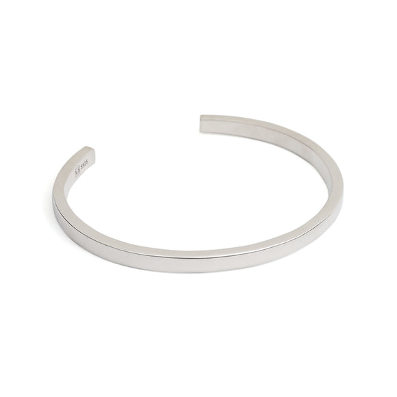 Simple Cuff Narrow