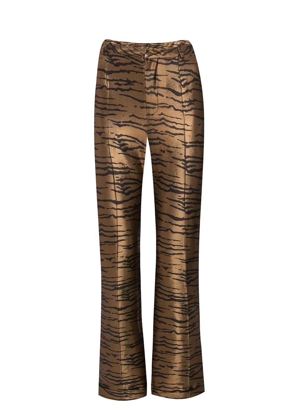 Tiger Lily Trouser Tiger