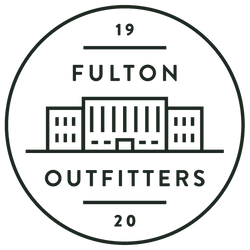 Fulton Outfitters