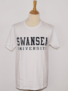 Swansea English Tee