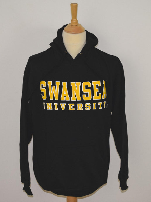 Swansea Hoodie with a FREE t-shirt