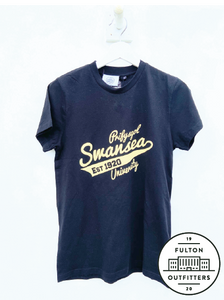 Fairtrade Tee