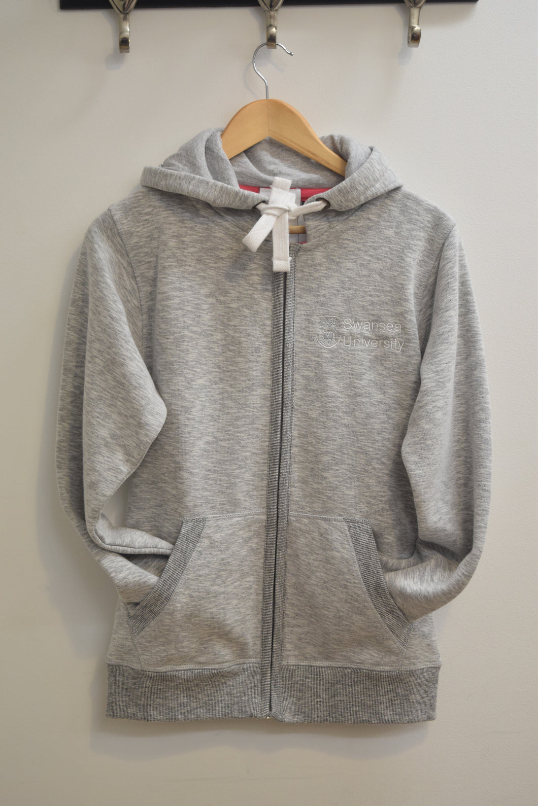 Sale Grey Zippy Small