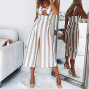 AITANA Backless Jumpsuit-JUMPSUIT-URBANYOO