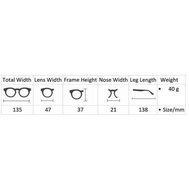 ANGELINA Glasses-SUNGLASSES-URBANYOO