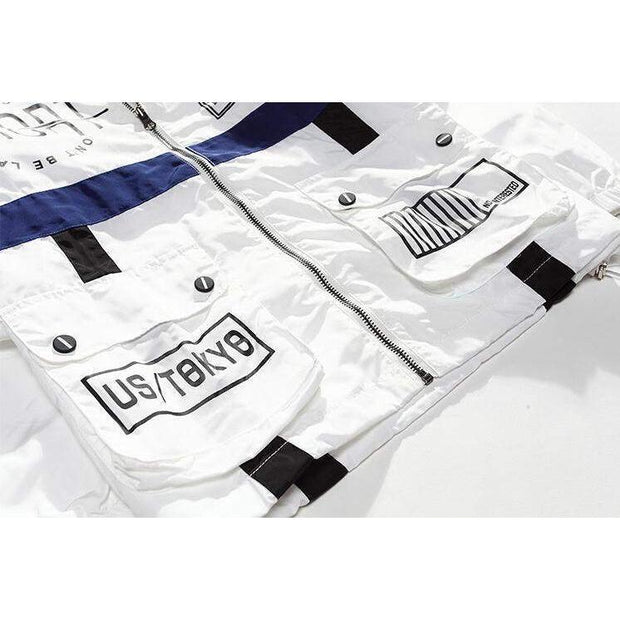 HIPED LEGACY Windbreaker-JACKETS-URBANYOO