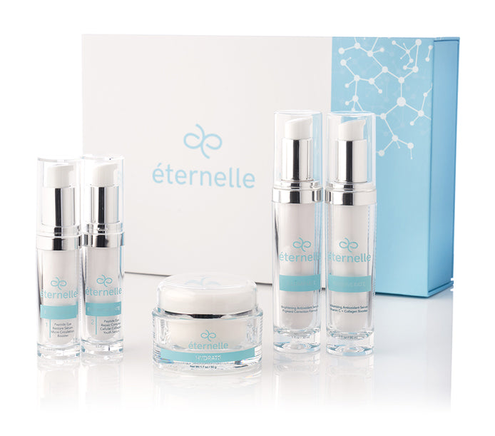Eternelle Products