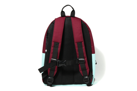 COLLEGE CORDURA DAY PACK