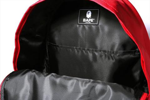 APE HEAD DAY PACK
