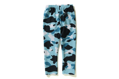 MARINE CAMO LEGGINGS