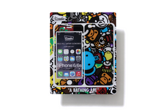 MILO ALL SAFARI GIZMOBIES FOR I PHONE6/6S CASE