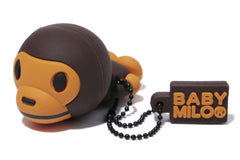 TRIBE MILO USB KEY HOLDER 8GB