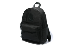 APE CROSSBONE DAY PACK