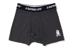 APE CROSSBONE TRUNKS