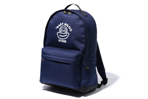 COLLEGE DAYPACK