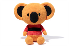 PLUSH DOLL 35CM CORE