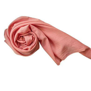 Galah Pink Play Sylk by Earthsylk *September delivery*