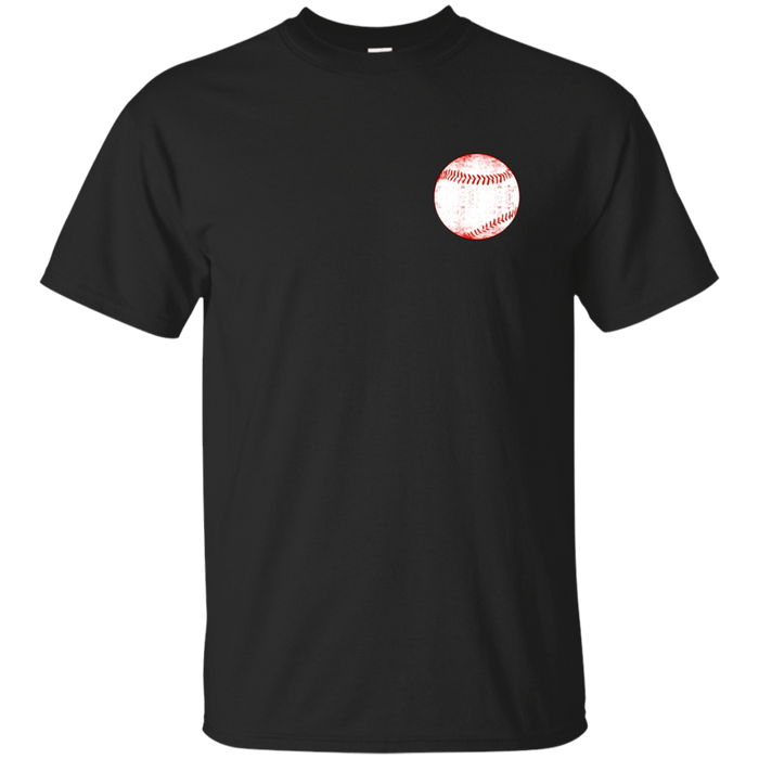 ORIGINAL That's My Grandson Out There Tshirt Baseball