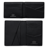 Iconic Set - VOCARO - Bifold Wallets Small Leather Goods Australia