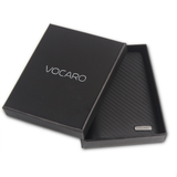 Pocket Organiser - VOCARO