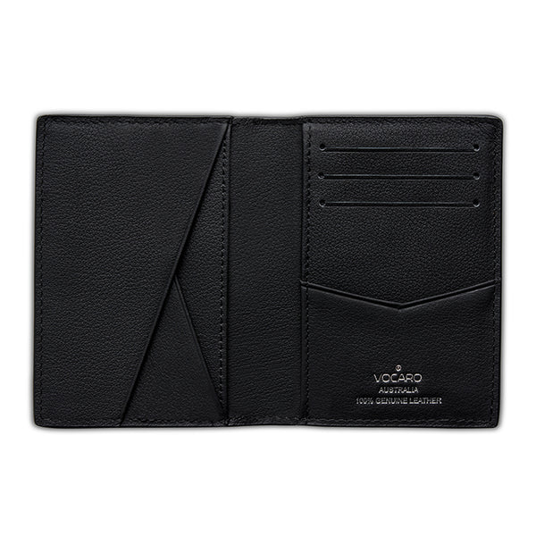 VOCARO Pocket Organiser