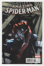 Amazing Spider-Man #3 Dell'Otto Variant Cover Front