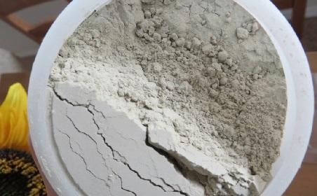 What Is Bentonite Clay, And Why All The Hype?