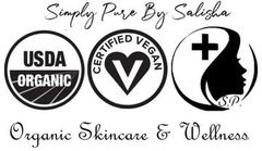 Simply Pure By Salisha