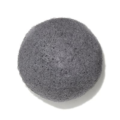 konjac organic facial sponges for sensitive skin